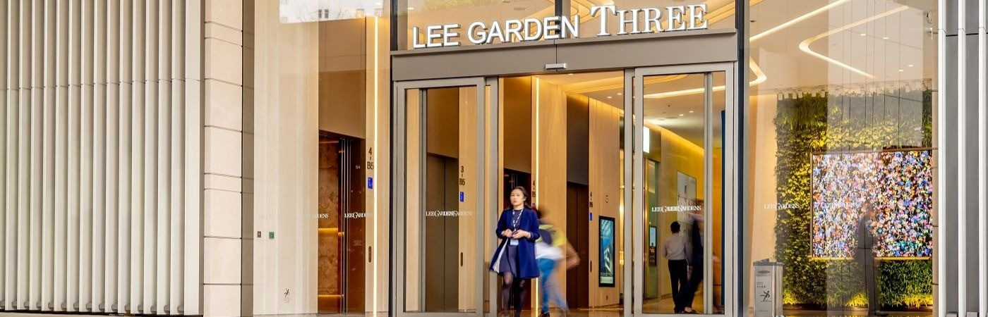 Lee Garden Three pic.jpg