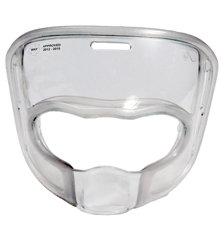 TOKAIDO Facemask