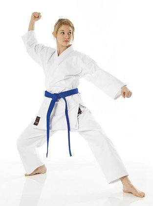 TOKAIDO Karategi NISSAKA