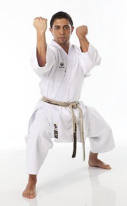 TOKAIDO Karategi KATA MASTER