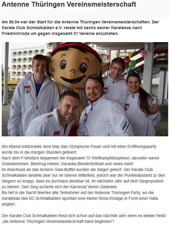 Antenne Thüringen Vereinsmeisterschaft - Mozilla Firefox 31.10.2013 190121.jpg