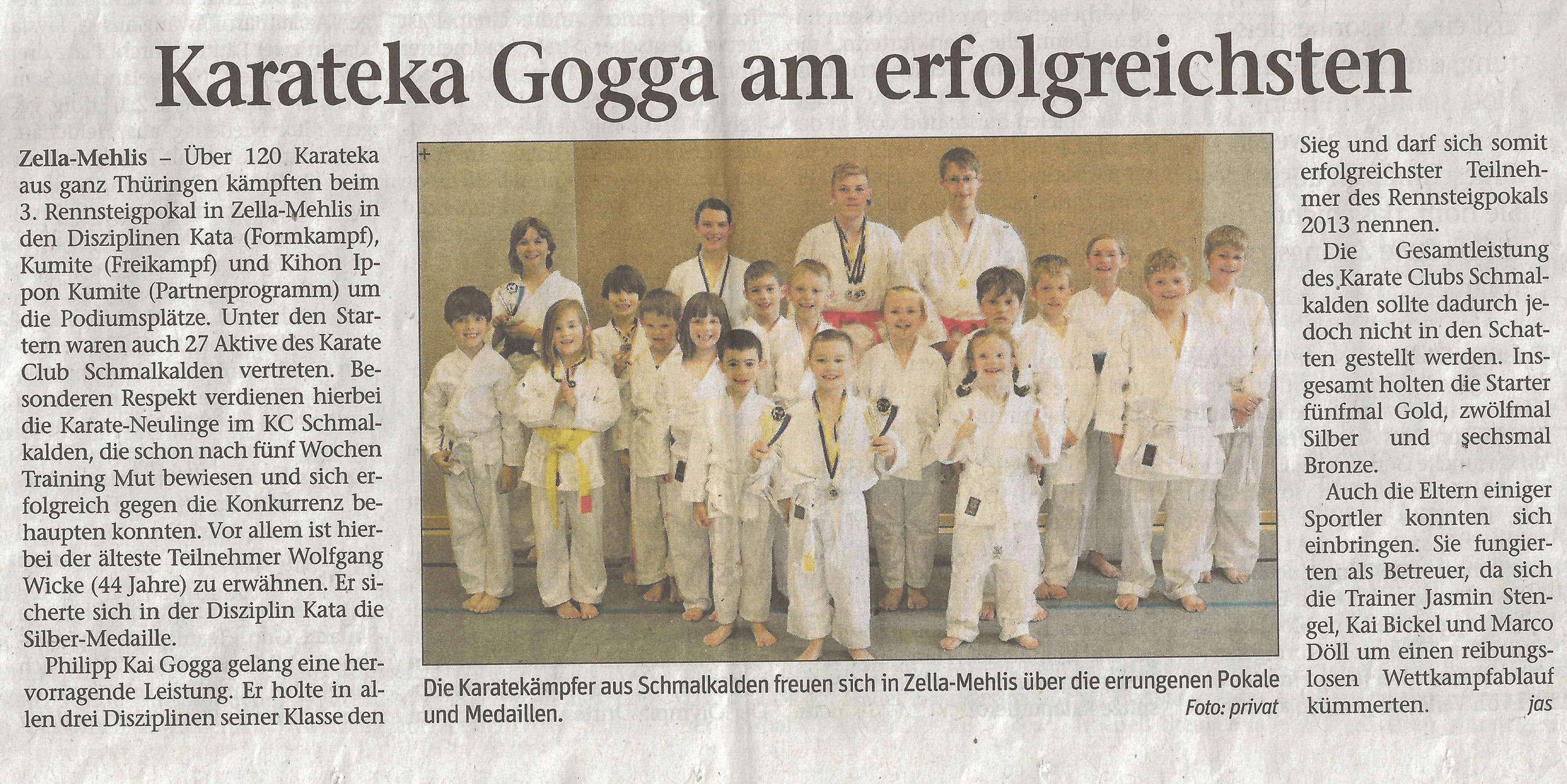rennsteigpokal.png