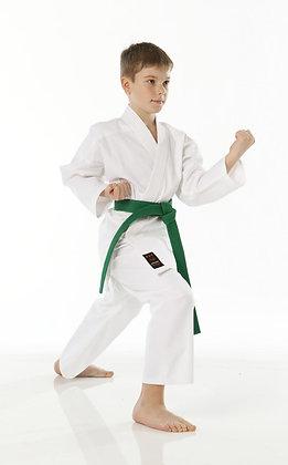 TOKAIDO Karategi SHOSHIN