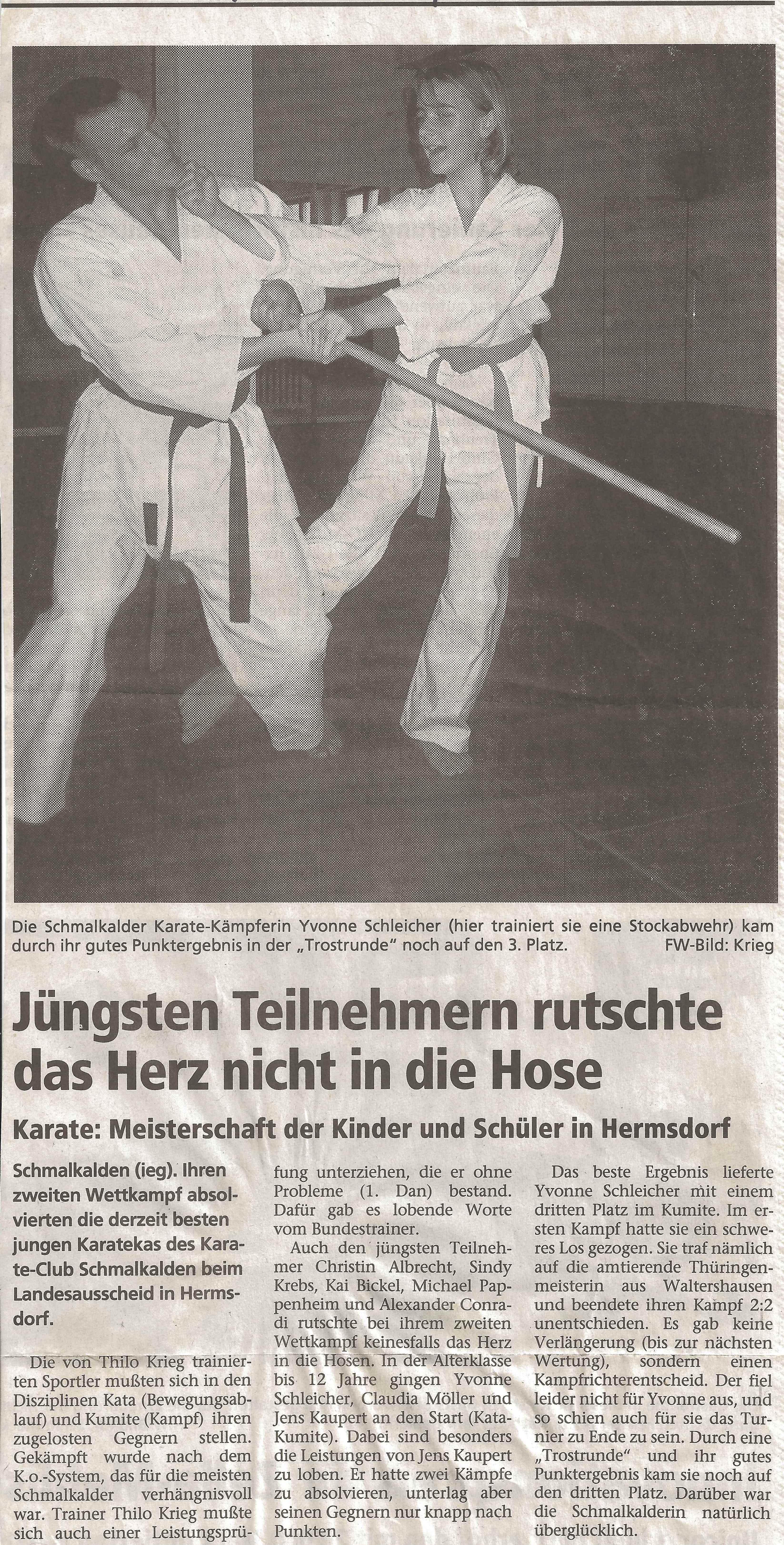 presse_hermsdorf95.jpg