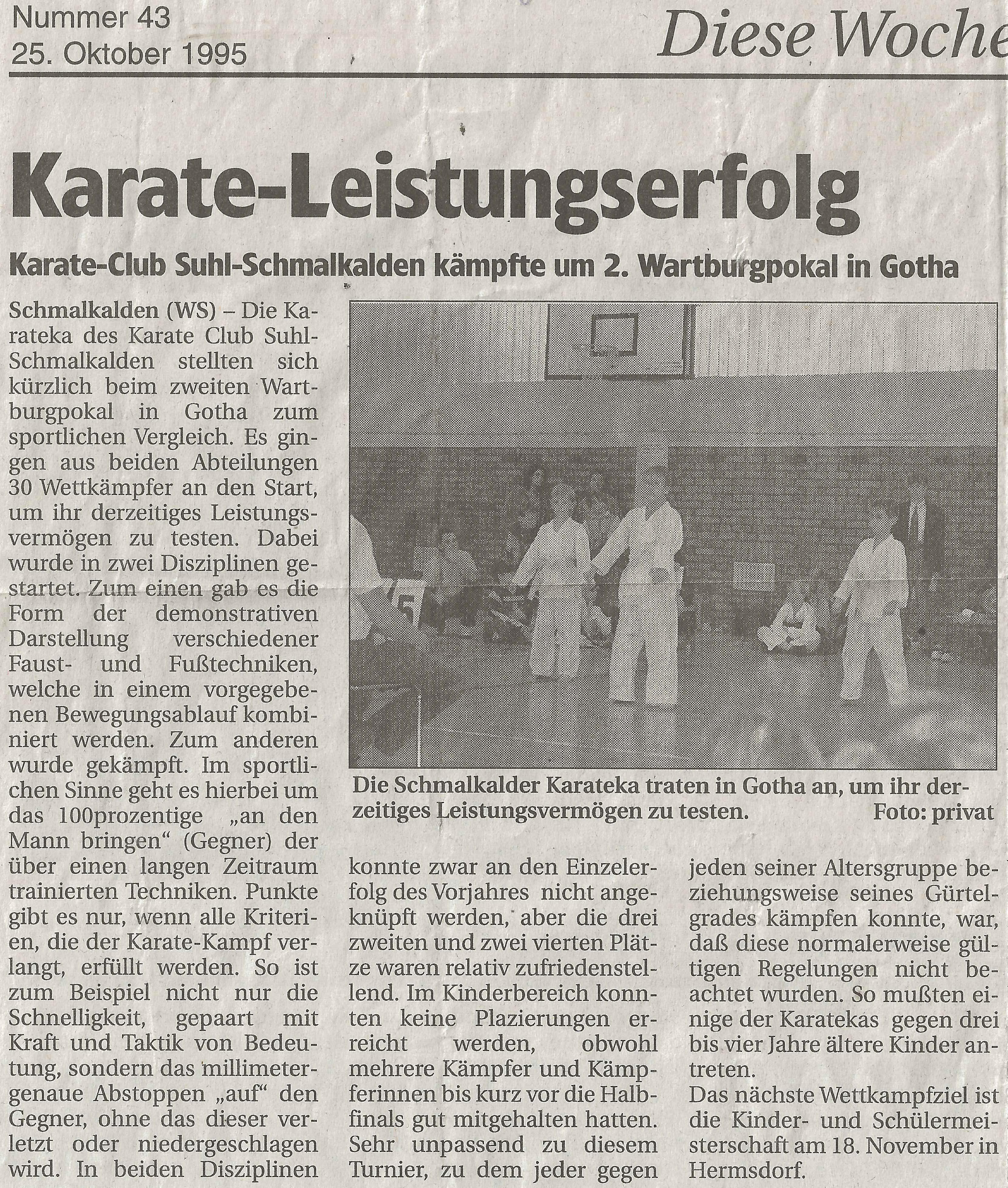 wartburgpokal-gotha.jpg
