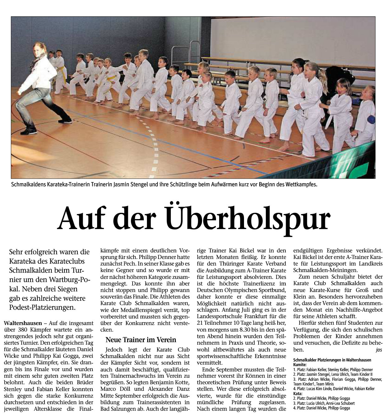 artikel-wartburgpokal2013.jpg