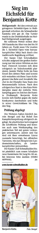 eichsfeld.jpg