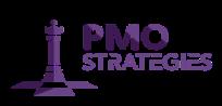 PMOstrategiesLogo.png
