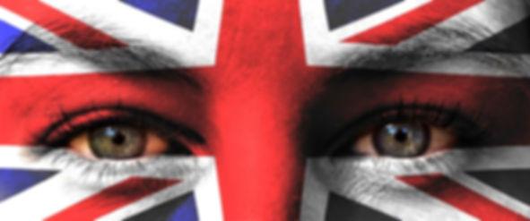 UK_edited_edited.jpg