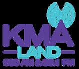 KMAradiologo.png