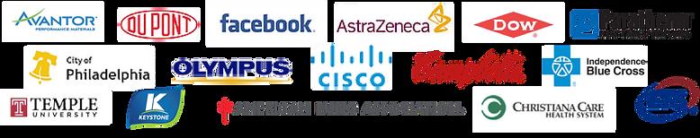 2020.Logos.png