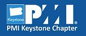PMI Keystone Logo.png