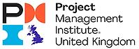 pmiuk-new-logo.png