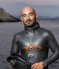 NoLimits Freediving Center Χρ.Παπαδόπουλος