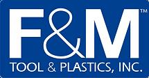 F&M-Logo-NEW-12-27-19_WebColor.png