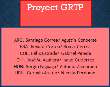 Listado Referees GRTP.png