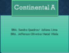 Listado Referees Continental A.png