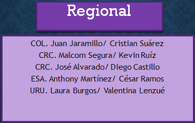 Listado Referees Regional.png