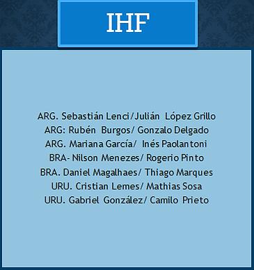 Listado Referees IHF.png