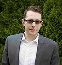 Harrisn McGowan Director Operation Liquid Outdoor