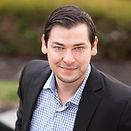 Vince Lockett Director of Client Services Liquid Outdoor.jpg