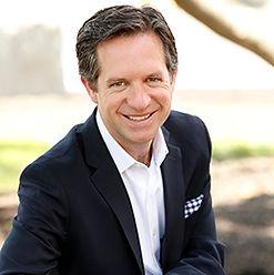 Paul Ducharme Managing Partner Liquid Ourdoor