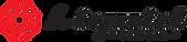 Official Liquid Logo.png