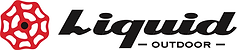LIQUID_LOGO - w- outdoor 2.28.17  final