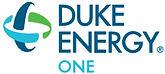 Duke-Energy-One-Logo-4c .jpg