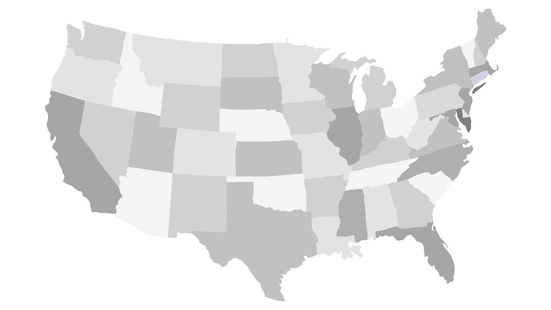 US Map - grey only.jpg