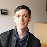 Peter Rand