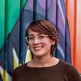 Kayla Fisher