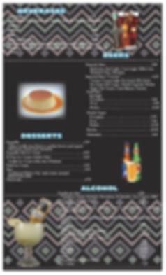 El Patio Mexican Grill June 2019 3-4-pag