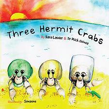Front Cover _hermit crabs_Final.jpg