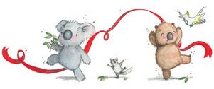 koala vegemite (3) copy.jpg