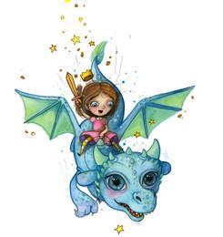 Dragon Adventures.jpg
