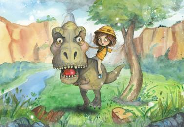 dinosaur adventures small.jpg