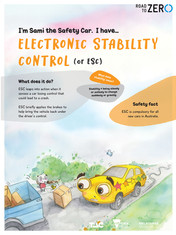 Electronic Stability COntrol Final.jpg