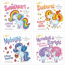 Shine Bright Unicorn Lift the Flap.jpg