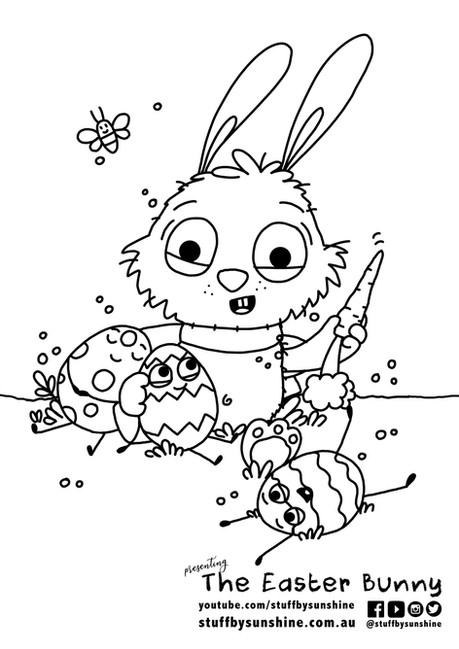 Easter Bunny colouring in sheet.jpg