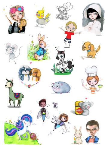 Characters 2020.jpg