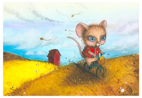 Bike Mouse.jpg