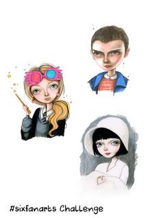 Six fan arts.jpg