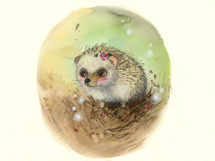 Poppy The Hedgehog.jpg