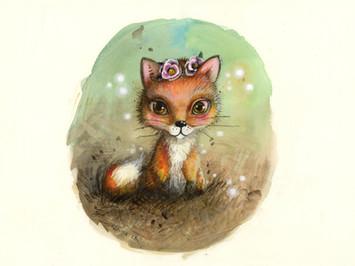 Eve The fox.jpg