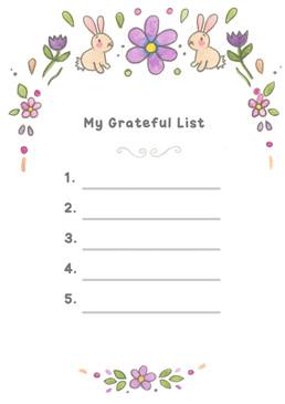Grateful list.jpg