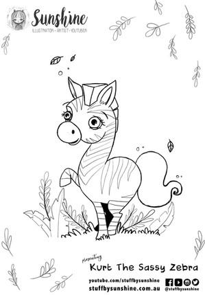 Kurt The Sassy Zebra.jpg