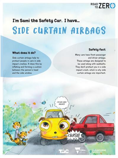 Airbags Final.jpg