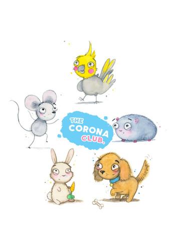 The Corona CLub.jpg