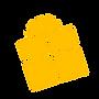 cadeau jaune.png
